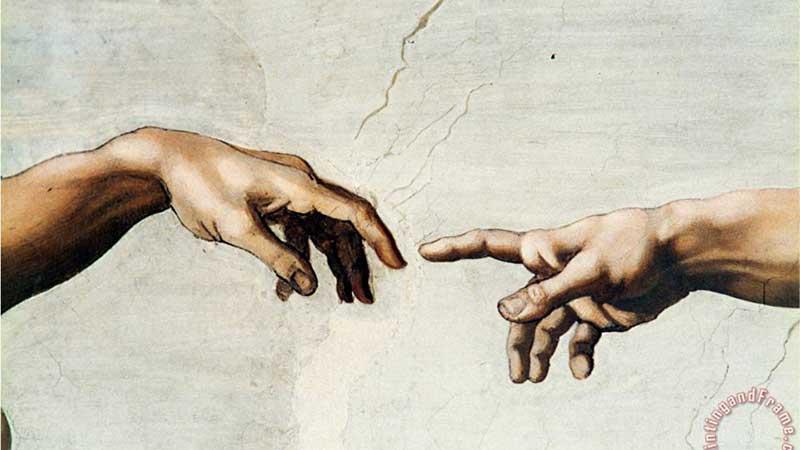 هنر چیست و هنرمند کیست؟